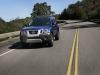 2012 Nissan Xterra thumbnail photo 28881