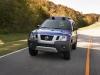 2012 Nissan Xterra thumbnail photo 28884