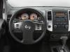 2012 Nissan Xterra thumbnail photo 28886