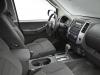 2012 Nissan Xterra thumbnail photo 28887