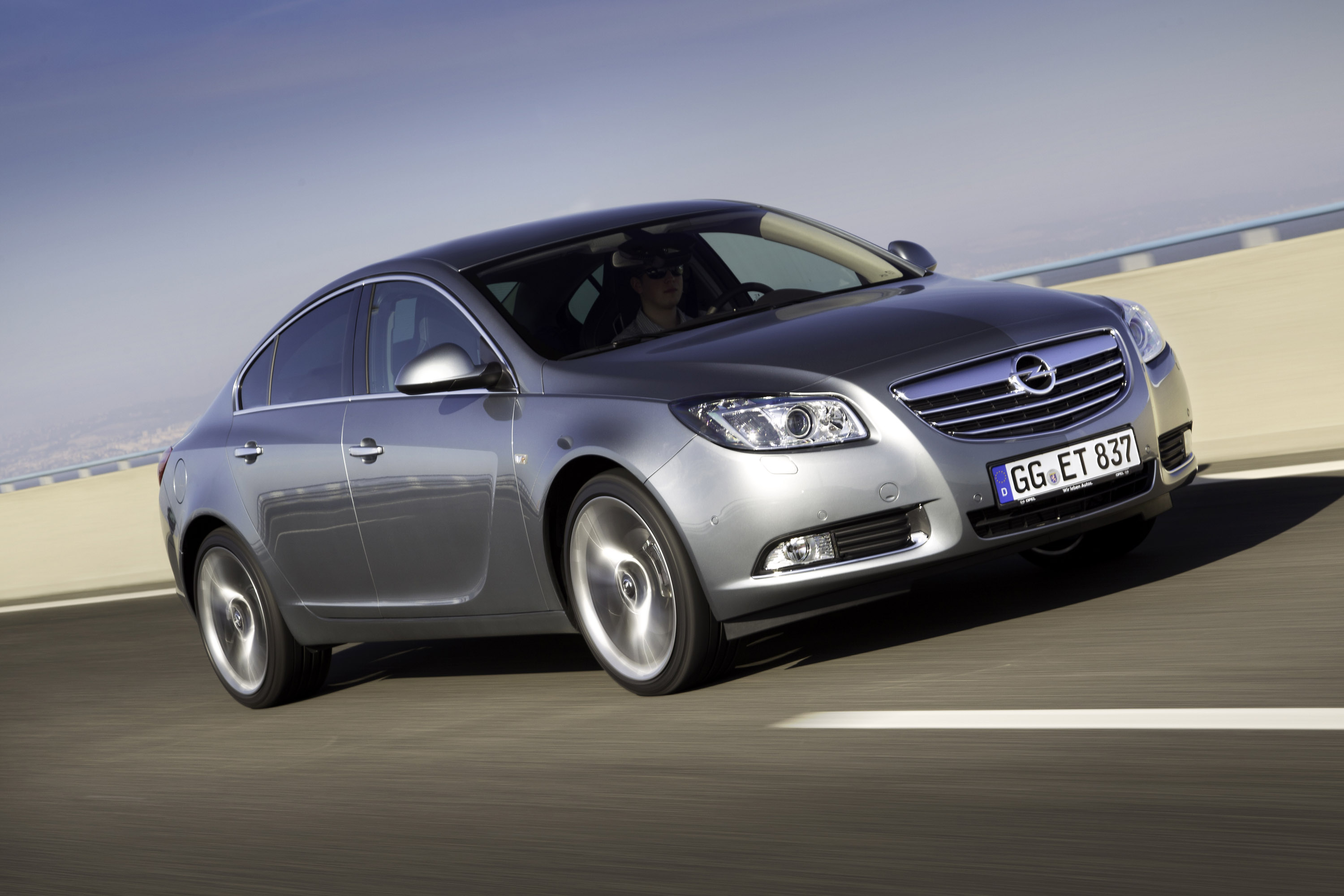 2012 opel insignia 2 0 biturbo diesel hd pictures. Black Bedroom Furniture Sets. Home Design Ideas