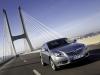 2012 Opel Insignia 2.0 BiTurbo Diesel thumbnail photo 26144