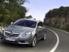 2012 Opel Insignia 2.0 BiTurbo Diesel thumbnail photo 26145