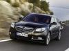 2012 Opel Insignia 2.0 BiTurbo Diesel thumbnail photo 26146