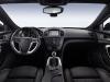 2012 Opel Insignia 2.0 BiTurbo Diesel thumbnail photo 26148