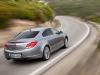 2012 Opel Insignia 2.0 BiTurbo Diesel thumbnail photo 26149