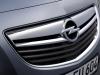 2012 Opel Insignia 2.0 BiTurbo Diesel thumbnail photo 26156