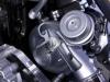 Opel Insignia 2.0 BiTurbo Diesel 2012