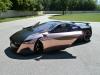 2012 Peugeot Onyx Concept thumbnail photo 24391