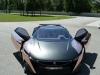 2012 Peugeot Onyx Concept thumbnail photo 24392