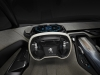 2012 Peugeot Onyx Concept thumbnail photo 24395