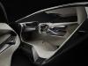 2012 Peugeot Onyx Concept thumbnail photo 24396