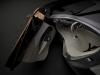 2012 Peugeot Onyx Concept thumbnail photo 24398
