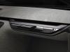 2012 Peugeot Onyx Concept thumbnail photo 24399