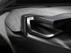 2012 Peugeot Onyx Concept thumbnail photo 24400