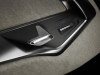 2012 Peugeot Onyx Concept thumbnail photo 24401