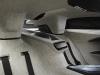 2012 Peugeot Onyx Concept thumbnail photo 24402