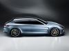 2012 Porsche Panamera Sport Turismo Concept thumbnail photo 7029