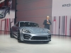 2012 Porsche Panamera Sport Turismo Concept thumbnail photo 7035