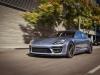 2012 Porsche Panamera Sport Turismo Concept thumbnail photo 7039