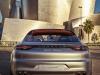 Porsche Panamera Sport Turismo Concept 2012
