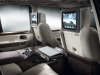 2012 Range Rover Autobiography Ultimate Edition thumbnail photo 53567