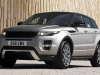 2012 Range Rover Evoque 5-door thumbnail photo 53502