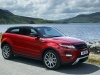 2012 Range Rover Evoque 5-door thumbnail photo 53503