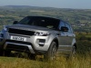 2012 Range Rover Evoque 5-door thumbnail photo 53507