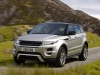2012 Range Rover Evoque 5-door thumbnail photo 53508