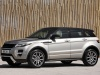 2012 Range Rover Evoque 5-door thumbnail photo 53511