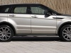 2012 Range Rover Evoque 5-door thumbnail photo 53512