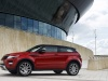 2012 Range Rover Evoque 5-door thumbnail photo 53513