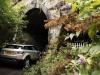 Range Rover Evoque 5-door 2012