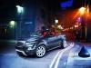 2012 Range Rover Evoque Convertible Concept thumbnail photo 53487