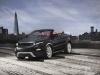 2012 Range Rover Evoque Convertible Concept thumbnail photo 53488