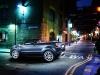 2012 Range Rover Evoque Convertible Concept thumbnail photo 53497