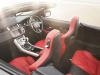 2012 Range Rover Evoque Convertible Concept thumbnail photo 53500