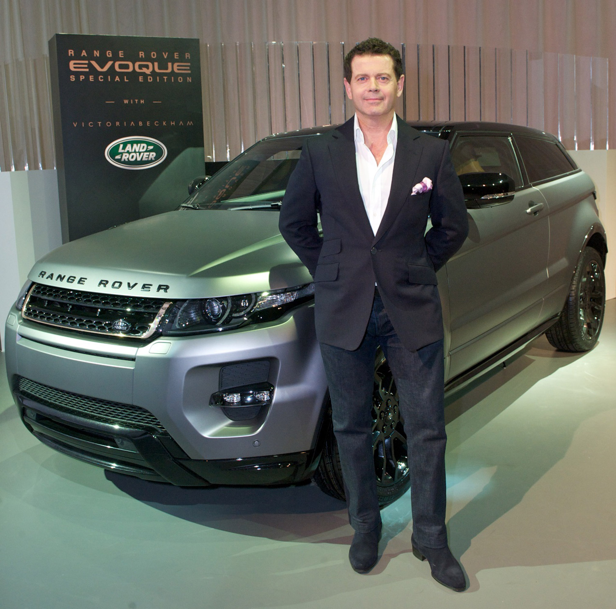 https://www.carsinvasion.com/gallery/2012-range-rover-evoque-victoria-beckham-edition/2012-range-rover-evoque-victoria-beckham-edition-04.jpg