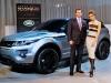2012 Range Rover Evoque Victoria Beckham Edition thumbnail photo 3367
