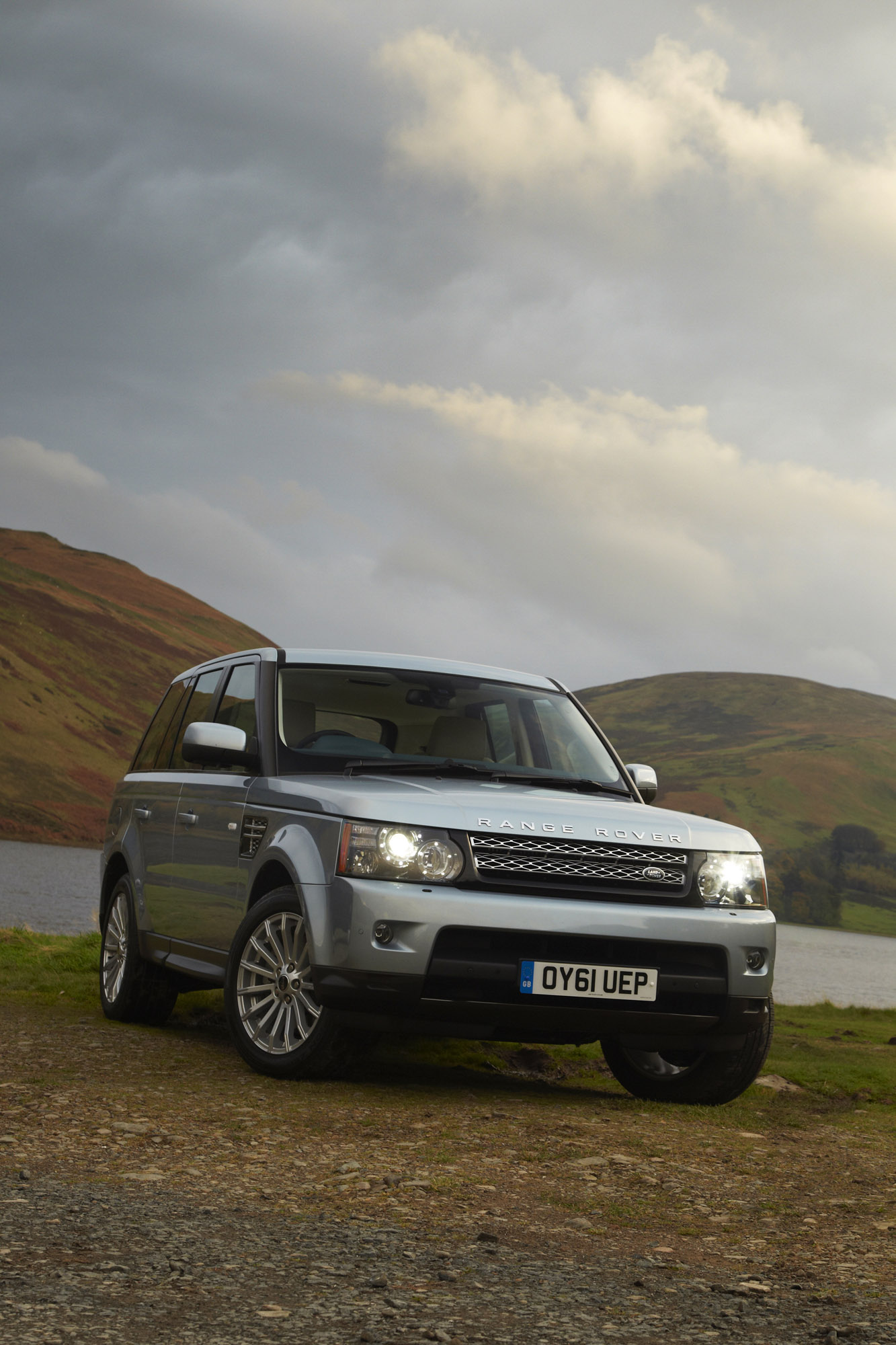 2012 range rover sport hd pictures. Black Bedroom Furniture Sets. Home Design Ideas