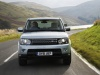 2012 Range Rover Sport thumbnail photo 53441