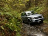 2012 Range Rover Sport thumbnail photo 53443