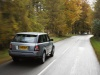 2012 Range Rover Sport thumbnail photo 53447