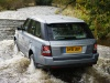 2012 Range Rover Sport thumbnail photo 53448