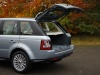 2012 Range Rover Sport thumbnail photo 53450