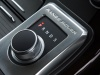 2012 Range Rover Sport thumbnail photo 53453