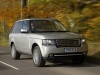 2012 Range Rover thumbnail photo 53571