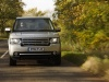 2012 Range Rover thumbnail photo 53572