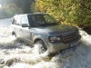 2012 Range Rover thumbnail photo 53575